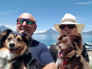 Traveling to Guatemala With a Dog: Step-by-Step Guide