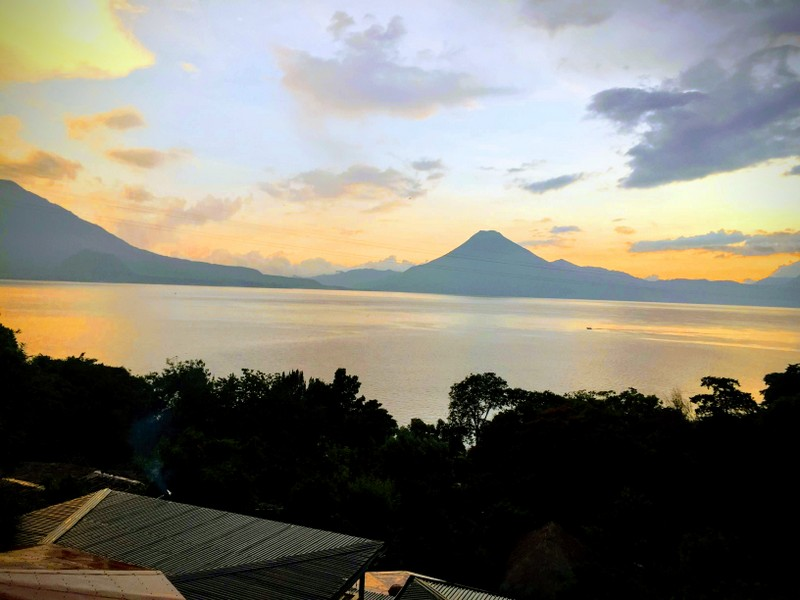 Panajachel & Antigua Guatemala Pet Friendly Places