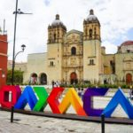 Oaxaca – List of Pet Friendly Restaurants
