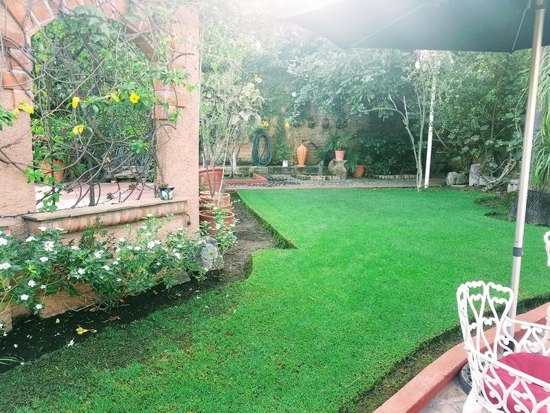 quinta-don-jose-garden-guadalajara