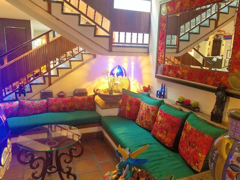 Quinta Don Jose Hotel Guadalajara
