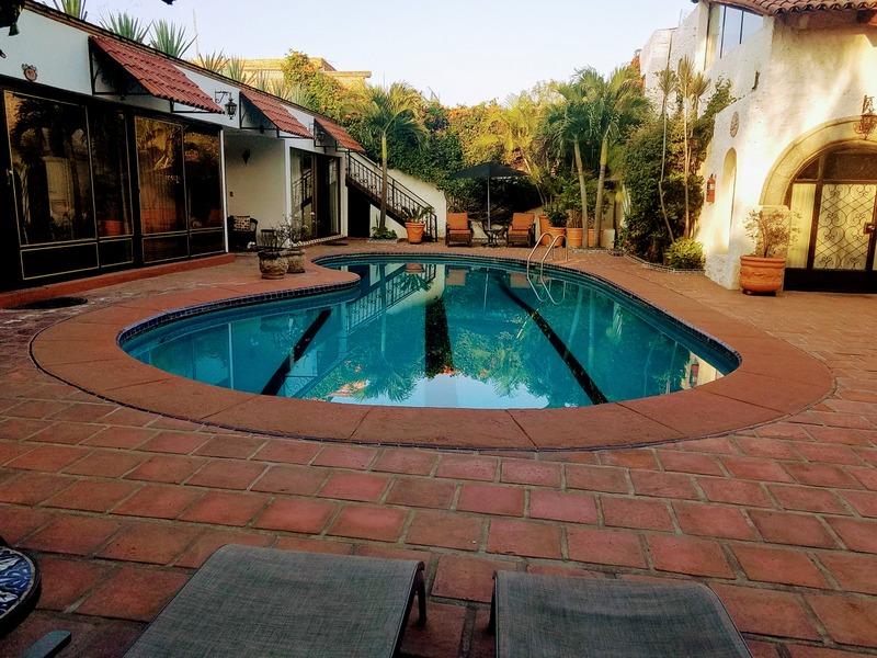 quinta-don-jose-pool-guadalajara