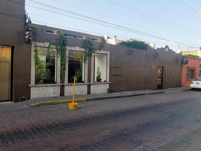 quinta-don-jose-street-view-guadalajara