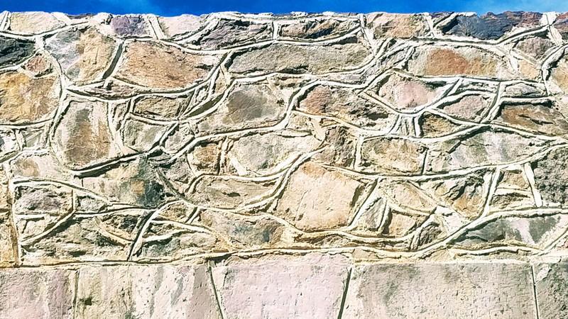 real-de-catorce-stone