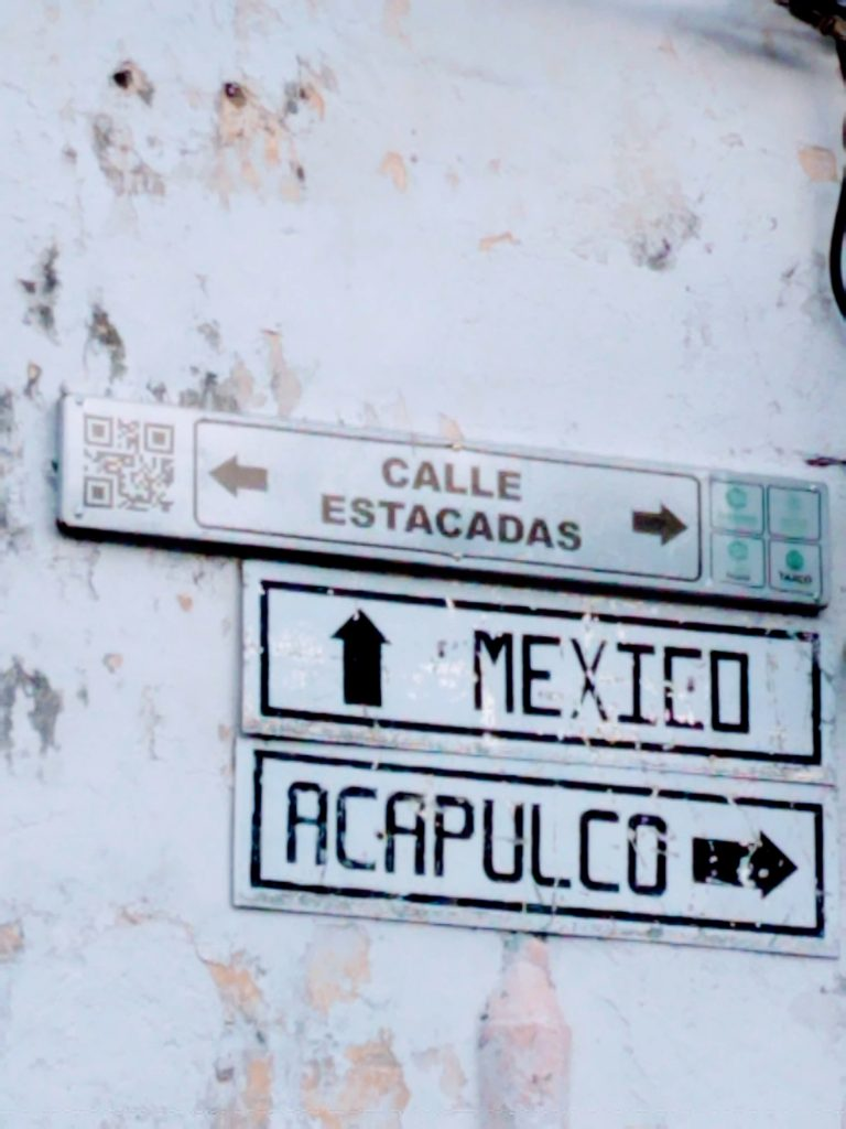 sign-in-taxco