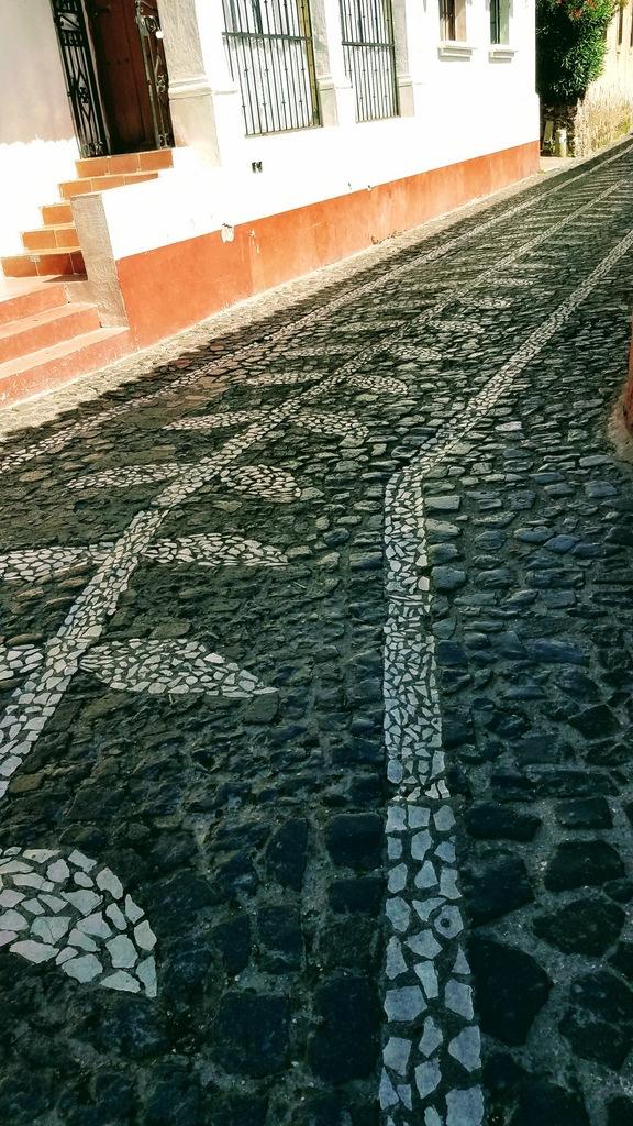 cobblestone-street-taxco-mexico