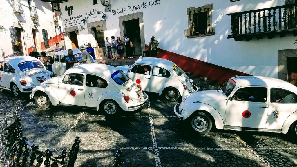 taxco-taxi