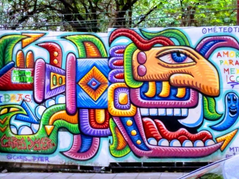mural-in-condesa-mexico-city